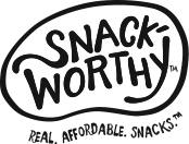 Snackworthy Logo